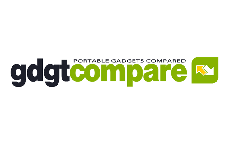 gdgt-compare_LOGO.png