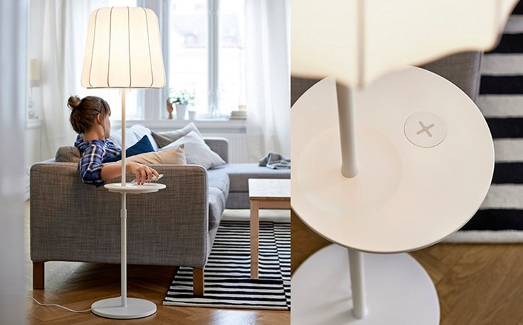 ikea-wireless-charging-collection-furniture (1).jpg