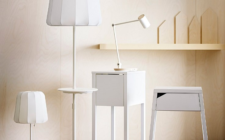 ikea-wireless-charging-collection-furniture (4).jpg