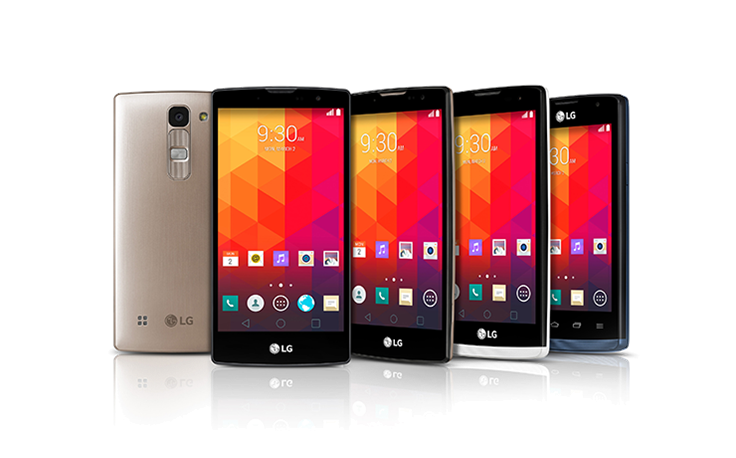 LG_MWC-2015_1.png