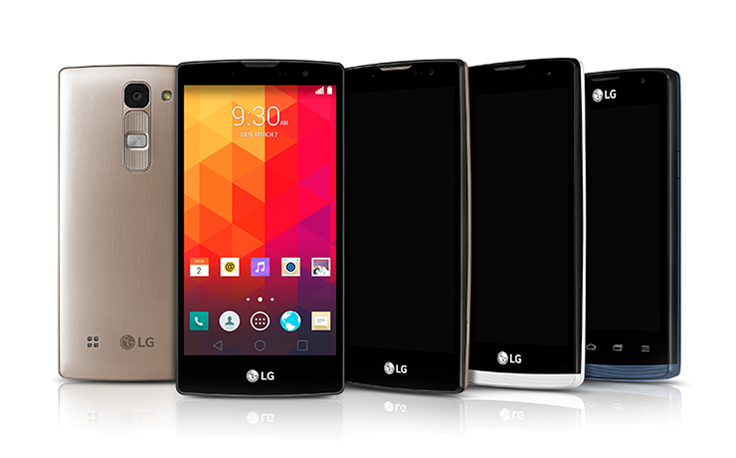 LG_MWC-2015_2.png