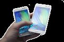 Isprobali-smo-Samsung-Galaxy-A3-i-Galaxy-A5-u-rukama.png