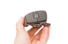 Logitech-MX-Master-hands-on-preview.png