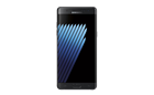 samsung-galaxy-note-7-1.png