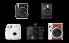 top-five-instax-cameras.png