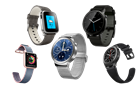 the-best-smartwatches-in-2016.png
