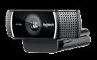 weve-tested-logitech-c922-prostream-web-camera.png