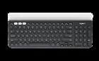 weve-tested-logitech-k780-keyboard3.png