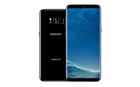 Samsung revealed Galaxy S8 and S8 Plus.png