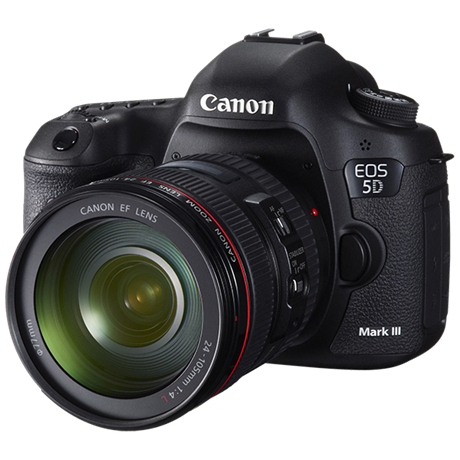 EOS_5D_Mark_III_4.png