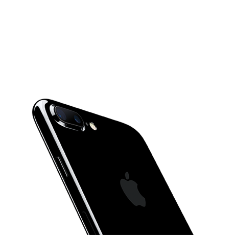 iPhone7Plus-backside---Copy.png