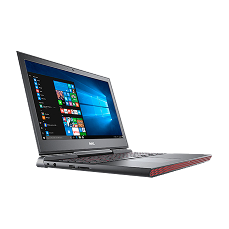 Dell-Inspiron-7567-(2).png