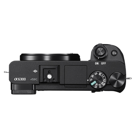 sony-a6300-top.png
