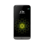 Ultimate transformer: LG G5 review