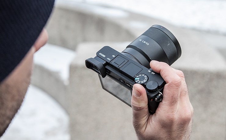Sony_a6300_review_hands-on_first-experience_3 (2).jpg