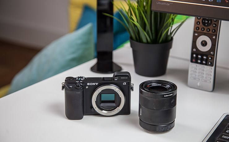 Sony_a6300_review_hands-on_first-experience_3 (5).jpg