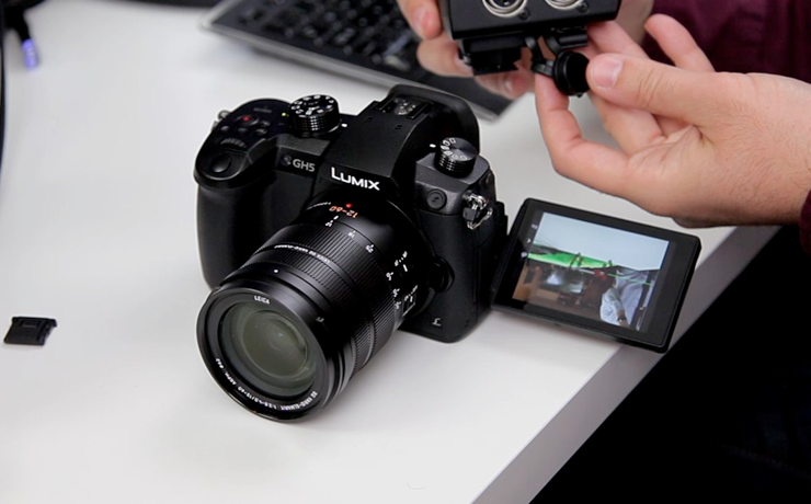 Test_Review-Panasonic-Lumix-GH5-(4).png