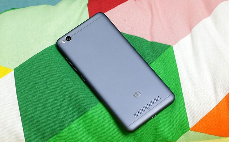 Xiaomi-Redmi-4A-review (9).jpg