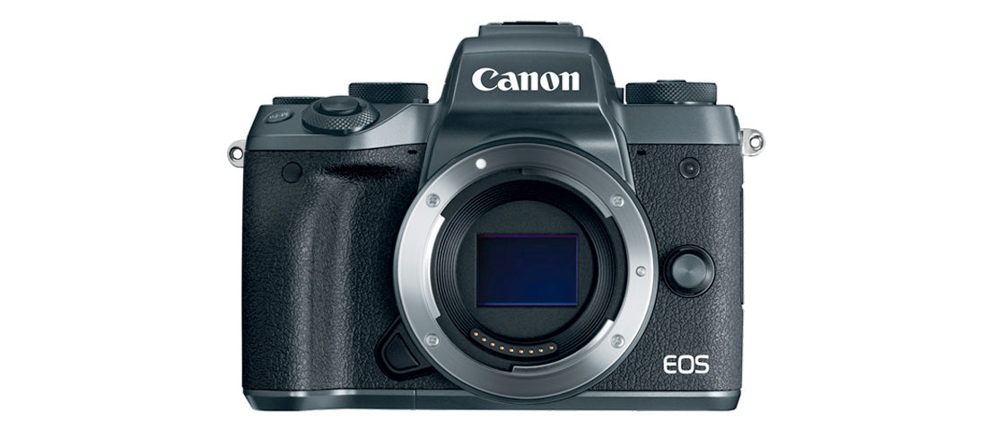 30 years of Canon EOS system (2).png