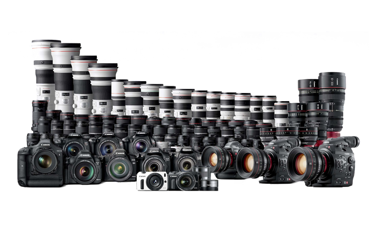 30 years of Canon EOS system.png