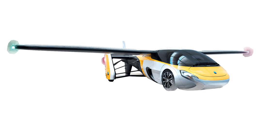 Flying cars are coming to Europe (2).png