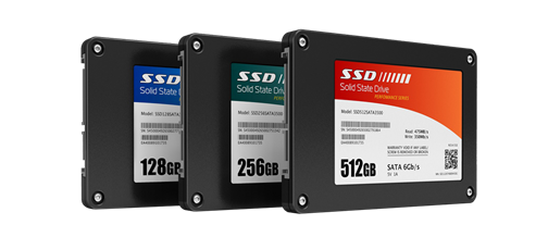 The secrets of SSD drives.png