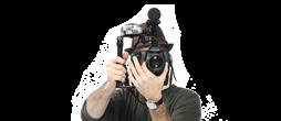 najbolji-fotoaparati-za-snimanje-videa.png